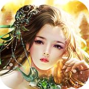 杀仙传安卓下载-杀仙传手机版下载V1.0