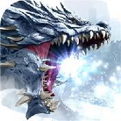 仙魔遮天手游下载-仙魔遮天安卓下载V2.2.0