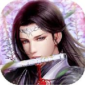 醉梦星辰游戏下载-醉梦星辰安卓下载V2.8.0