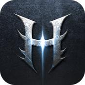 圣戒纪元手机版下载-圣戒纪元游戏下载V1.0.1
