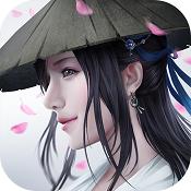 玉剑九州游戏下载-玉剑九州手机版下载V1.2.7