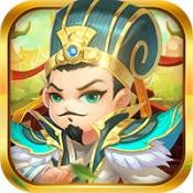 攻城英雄传手机版下载-攻城英雄传手游下载V1.1