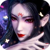 剑灵灵手游下载-剑灵灵游戏下载V1.3.6