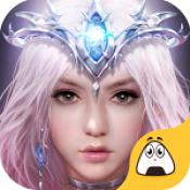 幻境圣域 V1.0.2