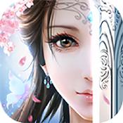 龙吟霸刀安卓下载-龙吟霸刀手游下载V3.7.0