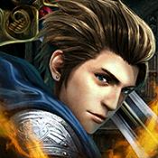 王国骑士 V1.0.0