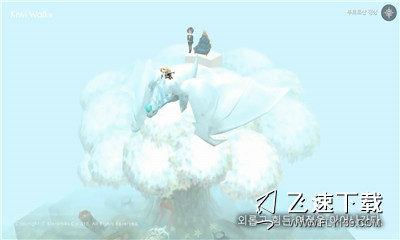 魔女之泉4内测版