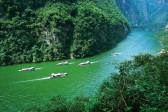中国最长的河流是 蚂蚁庄园9月8日今日答案答案