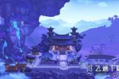 剑网3指尖江湖战场和王者荣耀有什么区别?