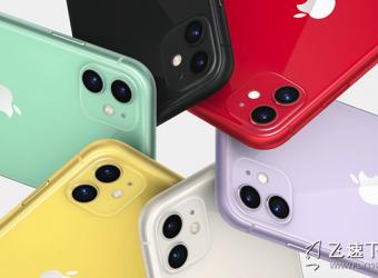 iphone 11多少钱 iphone 11价格是多少钱