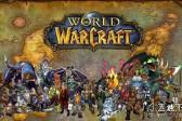 魔兽世界怀旧服远古石叶任务攻略流程