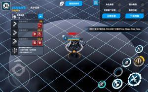 【评测】标准Battle Royale大逃杀游戏《异域乱斗 OVERDOX》爽快挑战战场百人目标【12】