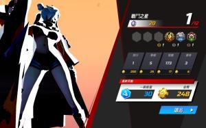 【评测】标准Battle Royale大逃杀游戏《异域乱斗 OVERDOX》爽快挑战战场百人目标【39】