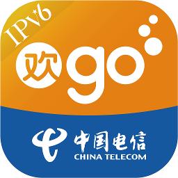 中国电信营业厅v7.5.0安卓版