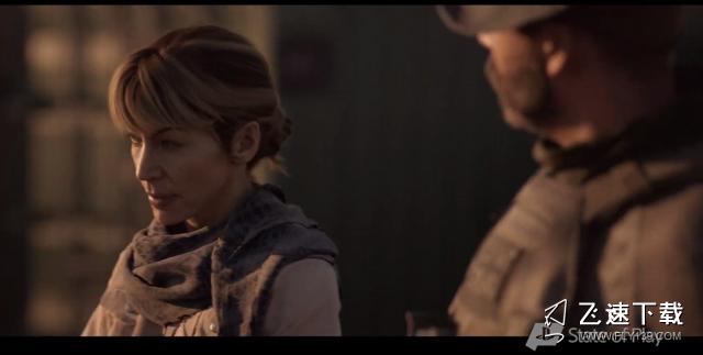 《使命召唤》手机版在第一周就打破了下载量1亿的记录