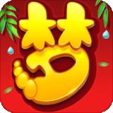 梦幻西游手游官方版app下载 梦幻西游安卓版v1.246.0