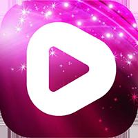 思情电影官方app下载 思情电影全网影视免费看v1.0