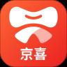 京东京喜app官方版下载 京喜安卓版v2.2.0