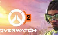 《守望先锋2》增加了新PvE任务,新游戏模式以及第32个英雄