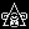 别喂猴子手机版下载-别喂猴子游戏下载V1.0.18