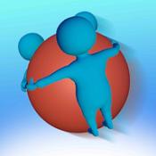 滚动粘粘球安卓免费版下载-滚动粘粘球官方版下载V1.0.0