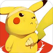 超级消消乐游戏下载-超级消消乐官方版下载V1.0.3