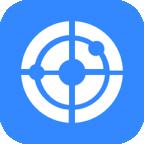 百度手机卫士隐私保护专版v1.0.0