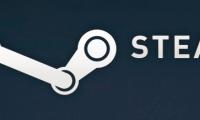 Steam即将开启双11特惠,看来外国人也开始学中国的营销了
