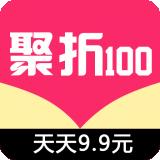 100折不饶app官方下载|100折不饶下载v1.0.1 安卓版