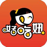 好吃妞app下载 好吃妞安卓版v1.0
