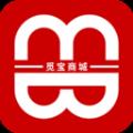 觅宝商城安卓v1.0.0