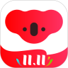 网易考拉海购app下载 网易考拉安卓版双十一特别版v4.18.0