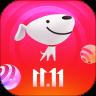 京东商城app下载 手机京东双十一安卓版v8.3.4