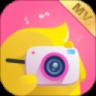 花椒相机免费下载 花椒相机app安卓版v4.3.1