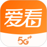 咪咕爱看app官方最新版 咪咕爱看安卓版v4.2.3
