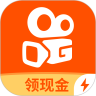 快手极速版app下载 快手lite极速版安卓版V1.10.0.95