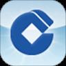 建设银行app官方下载|中国建设银行手机银行客户端下载v4.2.2安卓最新版