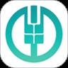 中国农业银行手机银行客户端下载 农行掌上银行安卓版v4.1.1