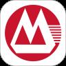 招商银行手机银行客户端app下载 招商银行安卓版v7.5.5