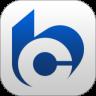 交通银行手机银行下载|交通银行app下载v3.3.14 安卓版