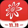 招商银行掌上生活app下载 掌上生活安卓版v8.0.4