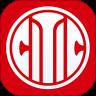 中信银行手机银行app下载 中信银行手机银行官方安卓版v5.5.1