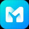 网商银行app下载 网商银行安卓版v3.2.1.073115