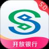民生银行手机银行app下载 民生银行安卓版v5.11