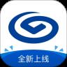 兴业银行手机银行客户端app下载 兴业银行安卓版v5.0.2