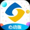 江苏银行app官方下载 江苏银行手机银行v5.0.8安卓版