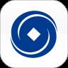 兰州银行手机银行app下载 兰州银行手机银行安卓版v5.4.0