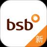 包商银行app官方下载|包商银行手机银行客户端下载v3.6.8安卓最新版