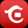 华夏银行app下载 华夏银行app最新版下载v4.0.28 安卓版