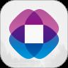 桂林银行手机客户端app下载 桂林银行手机银行安卓版v3.4
